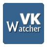 VK Watcher