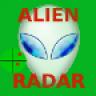 Aliens Radar