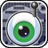 RC Camera
