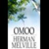 Omoo: A Narrative of the South Seas