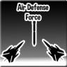 Air Defense Force