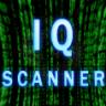 IQScanner