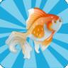 Fish Memory Game For Kids