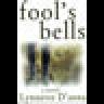 Fool's Bells