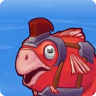 ChummyFishes