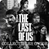 The Last Of Us Collectibles