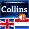 Collins Mini Gem EN-NL