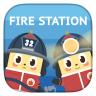 Jobis Fire Station