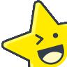 KamStar