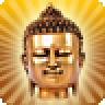 Buddhist Meditation Lite