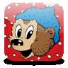 Bamse Bjørn
