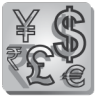 Currency Converter Live Rate