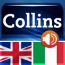 Collins Mini Gem EN-IT