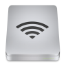 Droid Over Wifi PRO
