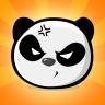 Bad Pandaman