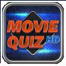Movie Quiz HD