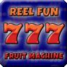 Reel Fun