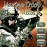 MarineTroopAttack
