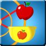 Fruity Wheel