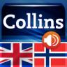 Collins Mini Gem EN-NO