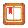Az - ном уншигч