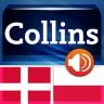 Collins Mini Gem DA-PL