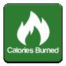GetFit - Calorie Consumption