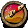 Missile Range Test