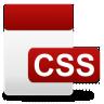 CSS Vade Mecum