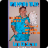 Mopping Tall!: The Hubby's Guide to Housework and Other Dangerous Jobs