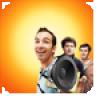 Superbad Soundboard
