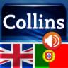 Collins Mini Gem EN-PT