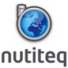 Nutiteq SDK samples