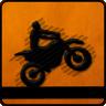 Moto Stunt Mania