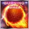BurningBall
