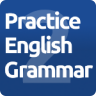 Practice English Grammar 2