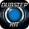 Dubstep Kit