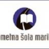 Prometna šola MB