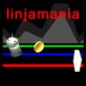 Linjamania