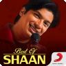 Best Of Shaan Songs