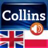 Collins Mini Gem EN-PL
