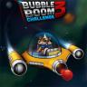 Bubble Boom 3