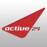 ACTIVE 24