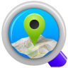 Nearby Place Finder