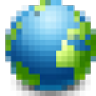 Worldcrafter