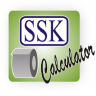 SSK Coil Calculator