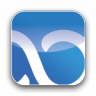DNLeBookReader