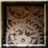 Silver Time Machine