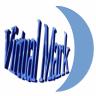 Virtual Mark
