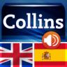 Collins Mini Gem EN-ES